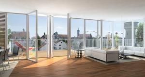 Budowa domu sposoby projektowania