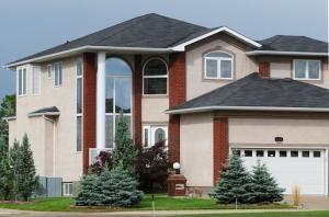 Budowa domu – projekt budowy
