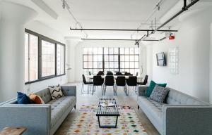 Projekt twojego przyszłego domu