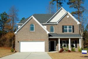 Standardowe projekty domów