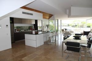 Koszty budowy domu – projekty