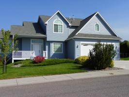 Urządzanie mieszkań i domów