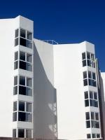 Wyzwania współczesnego budownictwa