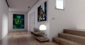 Dlaczego inwestować w stare mieszkanie