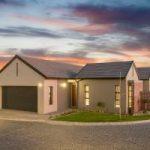 Jak zdobyć projekt domu?
