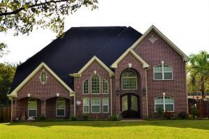 Jak zaprojektować swój dom?