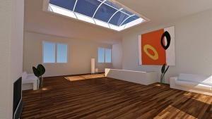 Wpływy z budownictwa mieszkaniowego