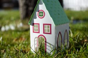 Jak wybudować dom – zacznij od projektu