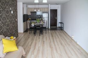 Zaplanuj swój projekt domu