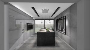 O architekturze rokoko