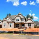 Projekty domów – zewnętrzny i wewnętrzny